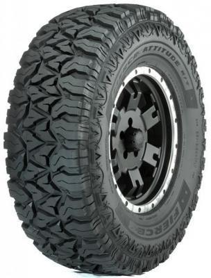 Attitude M/T Tires